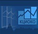 Перейти на сайт kcioko.ru - Камчатский центр информатизации и оценки качества образования